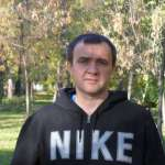 Andrey, фото