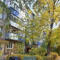Продам 2 ком. квартиру по ул. Спутников д.7, в Елеце