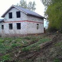 Дом в Сухово, в Кемерове