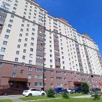 Продам 1-комн. квартиру по ул. Ладожская,144, в Пензе
