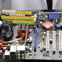 Настройки компьютера, в Тамбове