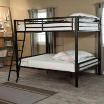Кровать детская, в Рязани