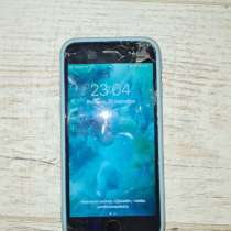 IPhone 6s, в Красноярске