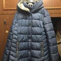 Куртка женская, в Новом Уренгое