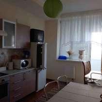 1 комнатная квартира на Гвардейской площади, в Ростове-на-Дону