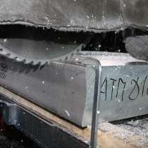 Плиты дюралюминиевые и алюминиевые. Отрезка дюралюминия, в г.Днепропетровск