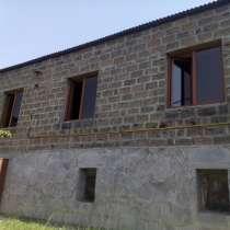 Отделни дом, в г.Ереван