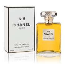 Chanel №5 100 ml, в Москве
