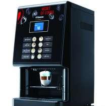 Кофейный автомат Saeco Phedra EVO Espresso, в Иркутске