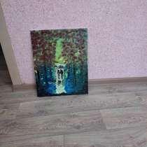 Картины для души не важно кто рисует главное как ты на это, в Новосибирске