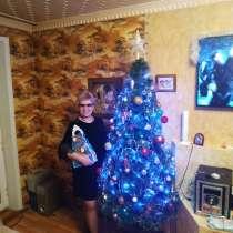 Евгения, 58 лет, хочет пообщаться, в г.Кокшетау