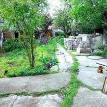 Продам Частный дом, в г.Тбилиси