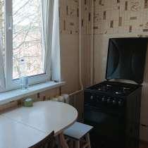 Продам 1-комнатную квартиру в Долгопрудном, в Долгопрудном