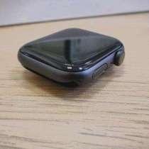 Apple Watch 5 series 44mm, в Калининграде