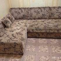 Продажа мебели, в г.Харцызск