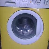 Срочный ремонт стиральных машин, в Ялте