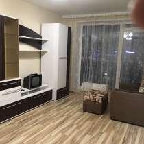 Квартира на сутки в Эколайф, в Ижевске