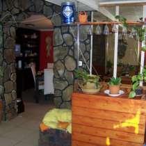 Продам жилой домик в Венрии, в г.Dvur Kralove nad Labem