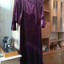 Вечернее платье, в г.Орша