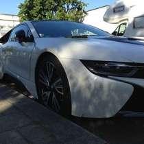 Продам BMW i8, в г.Орша