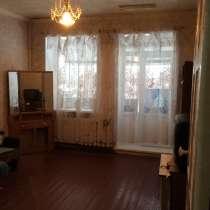Сдам двух комнатную квартиру в г. никольском тосненский р-он, в Никольском