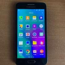 Samsung galaxy A3, в Москве