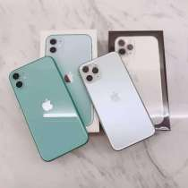 Apple iPhone 11 Pro max, в г.Morarp