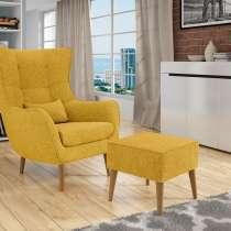 Furnipol-мебель для дома, в г.Ченстохова
