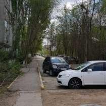 Продаю 4 х комнатную квартиру, в Астрахани