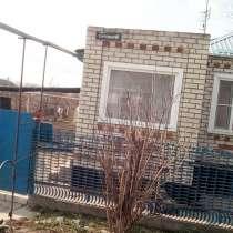Продажа 1/2 дома, в Невинномысске