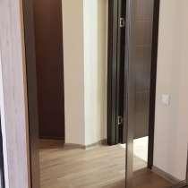 Сдается современная 3-комнатная квартира, в центре Тбилиси, в г.Тбилиси