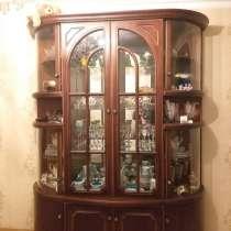 Мебель для гостиной, в г.Баку