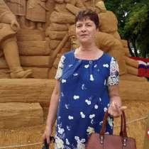 Татьяна, 60 лет, хочет пообщаться, в Челябинске