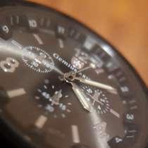 Наручные часы Gemius army, в Альметьевске