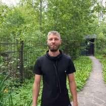 Максим, 51 год, хочет познакомиться, в Астрахани
