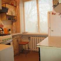 Сдам 2-х комнатную квартиру в московском районе спб, в Санкт-Петербурге