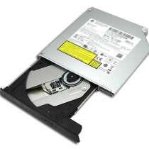 Замена дисковода компьютера или ноутбука, в г.Барановичи