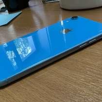 Apple iPhone XR, в Твери