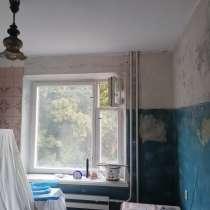 Продам квартиру район Серверного жилого массива, в Таганроге