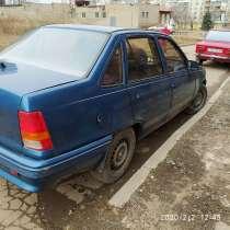 Продам машину, в г.Алчевск