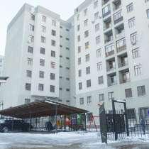 Бишкек-продам квартиру в районе гостеле-радио компании, в г.Бишкек