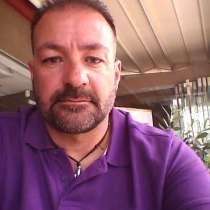 Dwayne, 51 год, хочет познакомиться, в г.Йоханнесбург