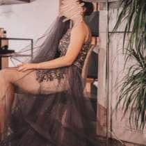 Вечернее платье, в Брянске