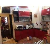 Шкафы для кухни, в Екатеринбурге
