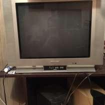 Телевизор, в Мичуринске