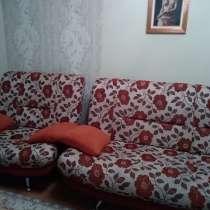 Продать мягкую мебель, в г.Павлодар