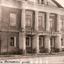 Продам 1-комнатная квартира в Мичуринске, в Мичуринске