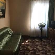 Сдам пол дома в центре Пинска, в г.Пинск