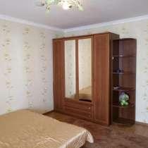 Сдается двухкомнатная квартира на длительный срок, в Тайшете