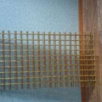 Стеклопластиковая сетка для строительства, в Казани